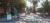 2020/11/COV-VIVA-parklets-20180906-24-e1561424556260-1038x469-1.jpg